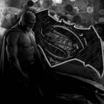 Batman V. Superman: Dawn Of Justice Edit