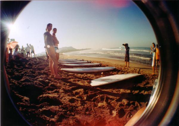 Surfvivor 2008 2 by digimurder