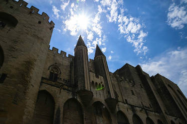 Provence XVI