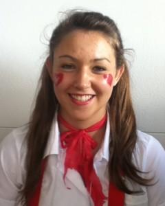 PaintStrip's Profile Picture