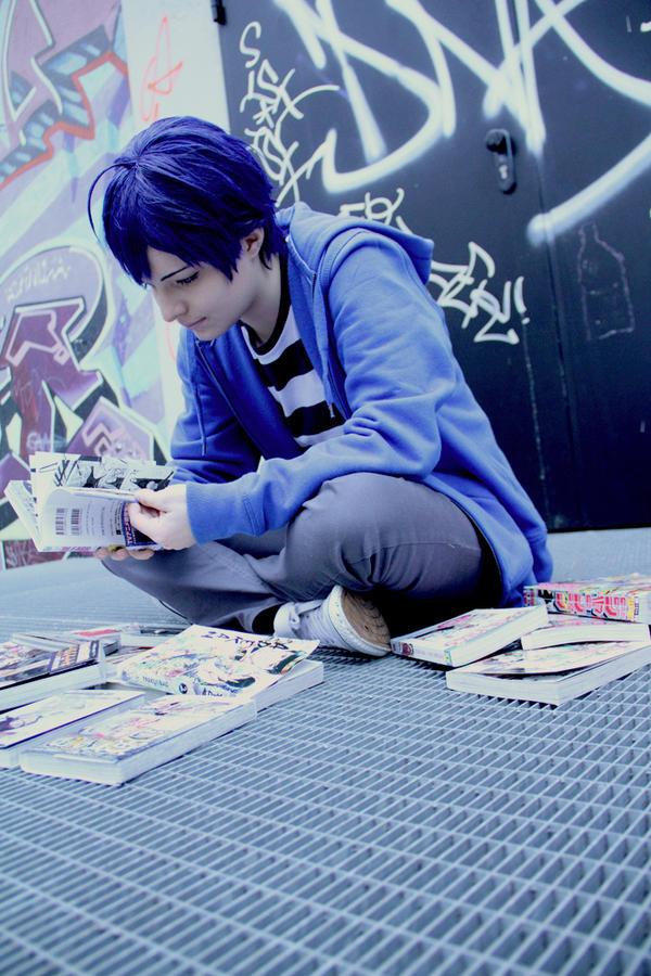 - moritaka_mashiro_by_motochikachosokabe-d4rtp1c