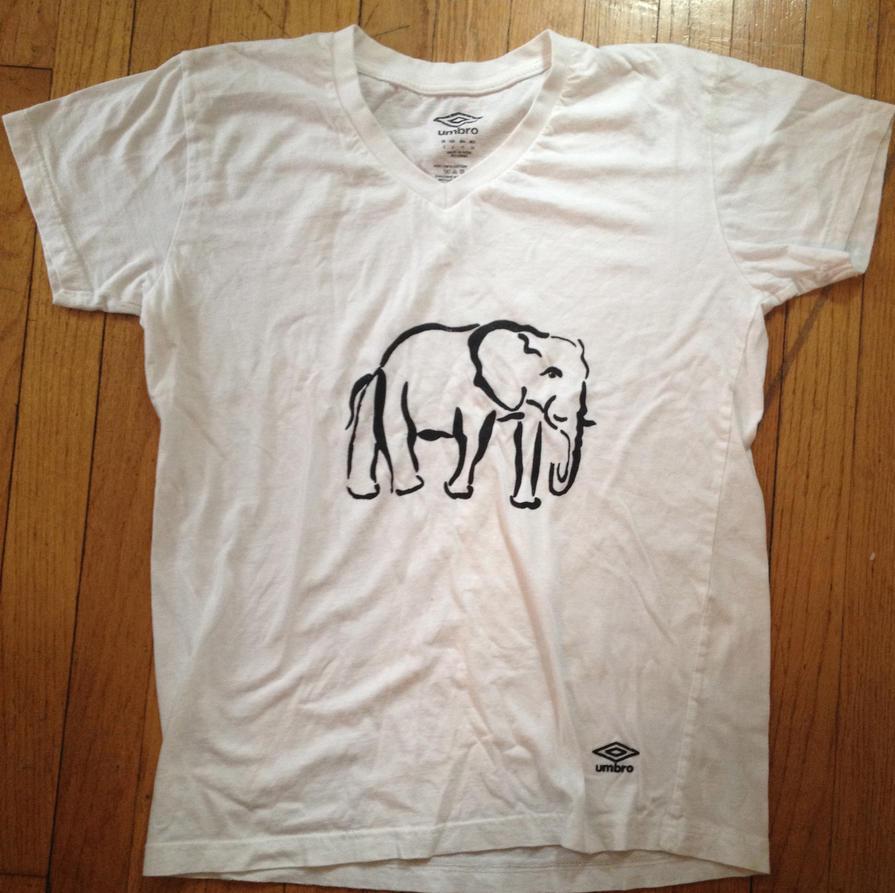 Silk screen t shirts custom shirt for T shirt silk screening