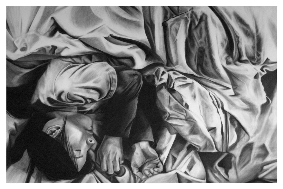 Inner Dream (2007) by Meekochan