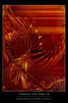 Chromium Gold Alloy 3