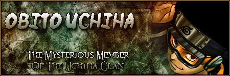 OBITO UCHIHA Obito_Uchiha_by_WNxFear