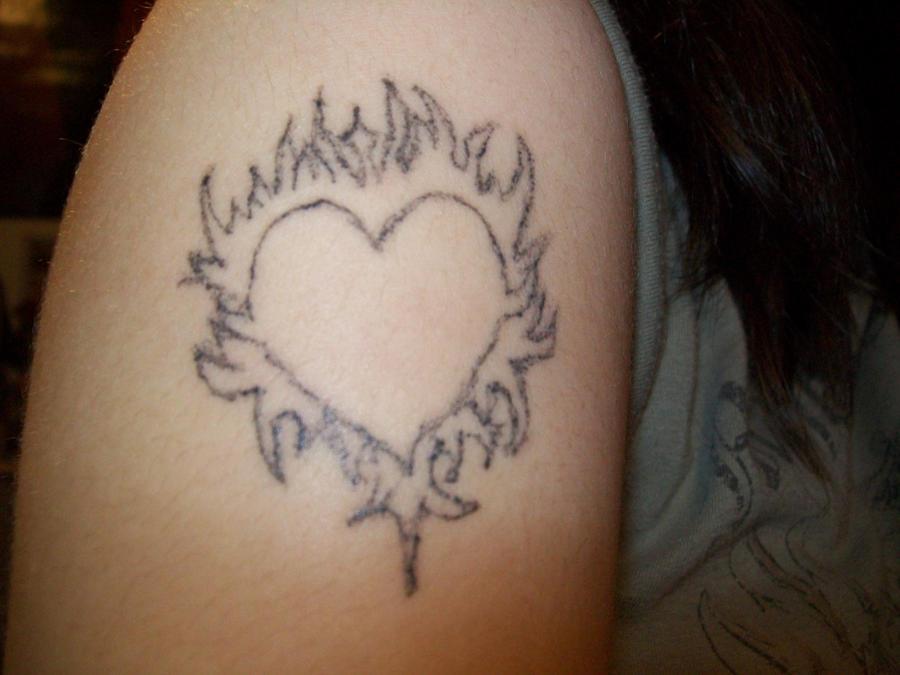 tattoos flames. tattoos flames. flaming tattoos. flaming tattoos. nevir. Oct 6, 08:49 AM