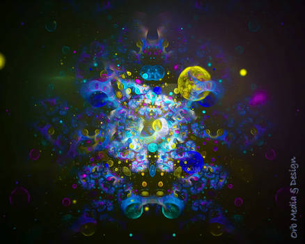 Chemical Universe