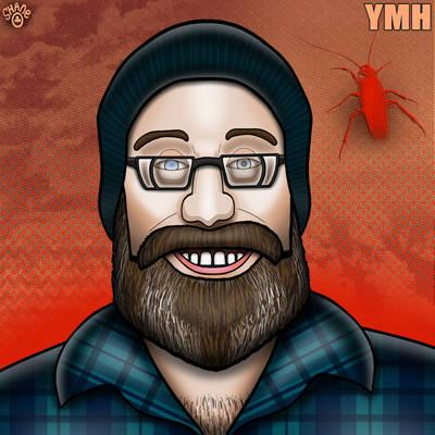 Explore Best Roachmotel Art On Deviantart We discuss how he's dealing with not doing standup welcome back to the roach motel! explore best roachmotel art on deviantart