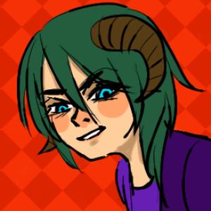 RotGuillotine's Profile Picture