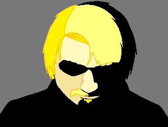 CharGrilledAznable's Profile Picture