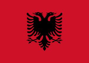 Albaniaflagplz's Profile Picture