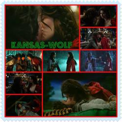 Kansas-Wolf by pamlaisly232