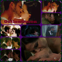 OutlawQueen by pamlaisly232