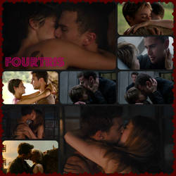 Fourtris by pamlaisly232