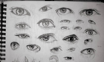 Eyes eyes eyes eyes eyes eyes eyes eyes