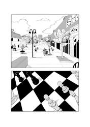 RoyalGame 01 by Aimnad