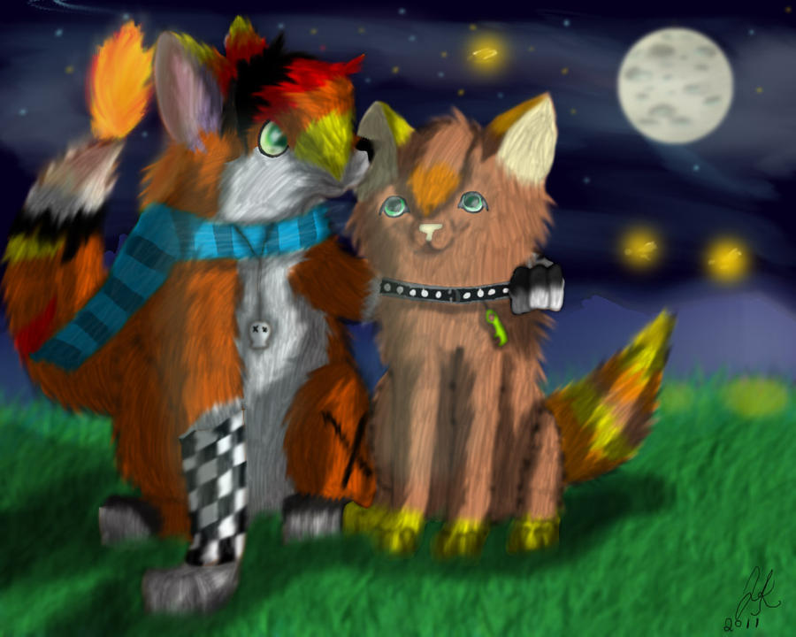 Entry for epictwizzy 39 s contest by spiritinspace on deviantart - Portal entree ownership ...
