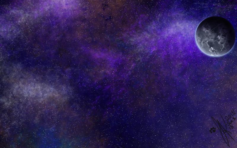 Звёздное небо и космос в картинках - Страница 39 Space_______by_spiritinspace-d5q2fju