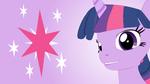 [SFM Pony Wallpaper] Twilight Sparkle