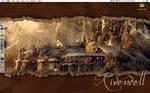 Rivendell Wallpaper