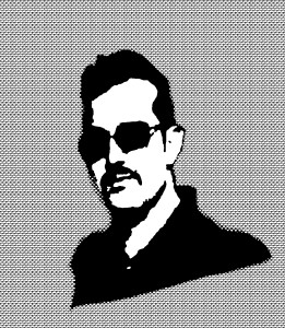 Kartalbey's Profile Picture