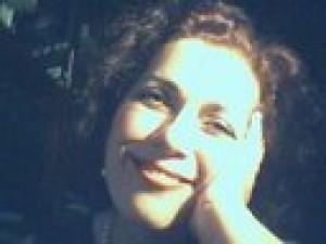 mariafernanda58's Profile Picture