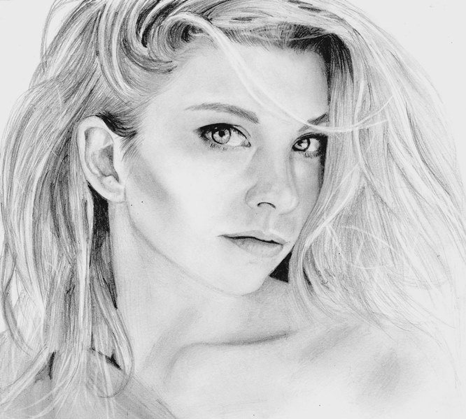 Natalie Dormer by bowtiesrcwl