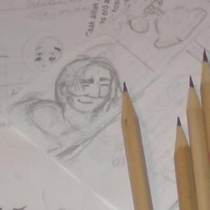 llallogan's Profile Picture