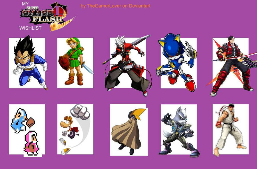 how to download super smash flash 2