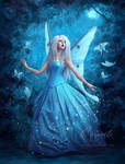 Luna by Enamorte