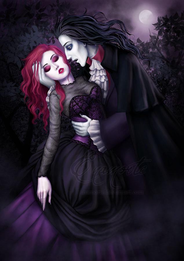 Gothic Chat Kostenlos
