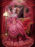Master and Slave by Enamorte