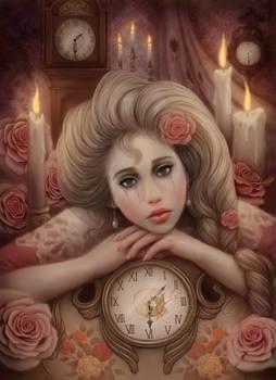 Broken Hour