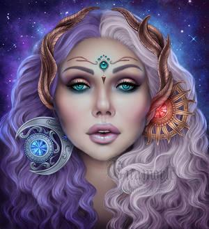 Cosmic Duality