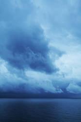 Sky I by duartesol