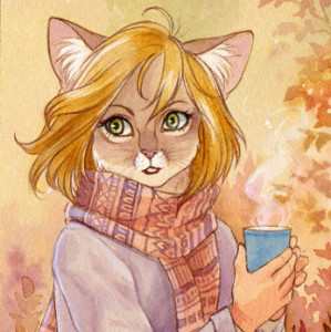 Neko-Art's Profile Picture