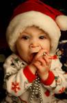 I Eats Christmas