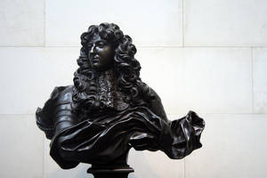 National Gallery of Art 4