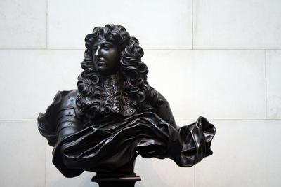 National Gallery of Art 4 by druideye