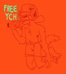 Free Ych