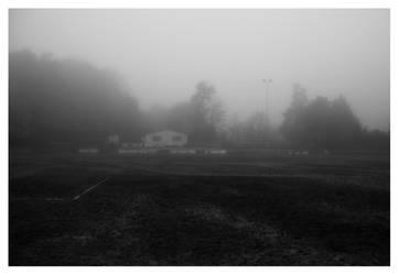 november mood 01 by bagoon