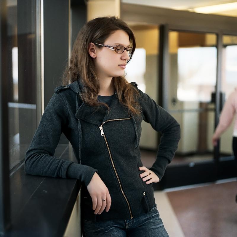 IMAGE: http://fc09.deviantart.com/fs45/f/2009/151/6/4/Laura_by_DonBertone.jpg