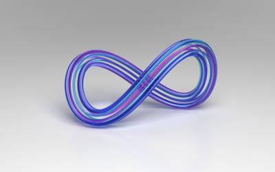 Infinite Twist [2560x1600]