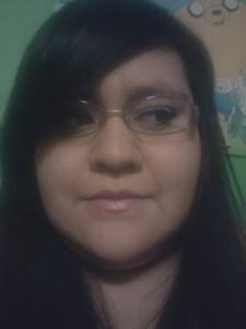 AnimeAngel200923's Profile Picture