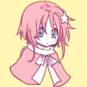 monosakura's Profile Picture