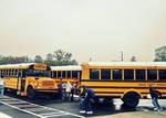 School's Dismissed by kezzoXrawks