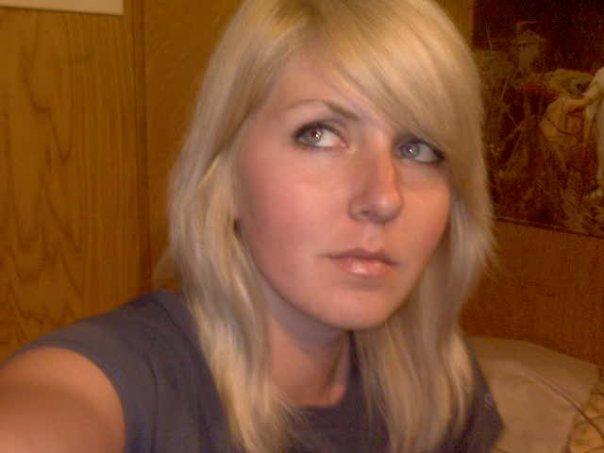 amathria's Profile Picture