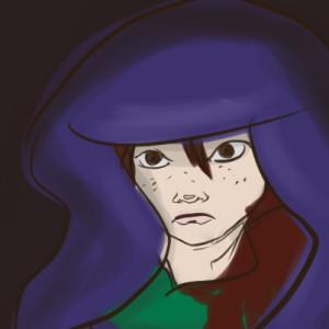 Oroshe's Profile Picture