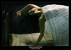 Fever :: Exultation