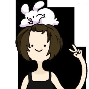 pokercake's Profile Picture